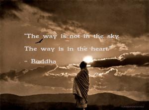 Buddha Quote 12