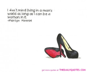 marilyn-monroe-quote-pics-famous-celebrity-quotes-girls-sayings ...