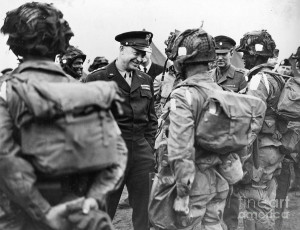 Dwight Eisenhower D Day Dwight d. eisenhower