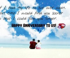 Anniversary Quotes Sayings Anniversary Quotes with Images