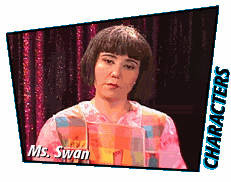 GREAT QUOTES FROM MAD TV