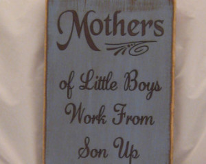 Back > Quotes For > Mother And Son Quotes For Facebook