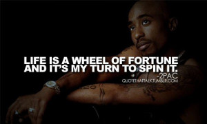 Tupac Quotes 2pac quotes about women