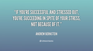 stressed out quotes source http quotes lifehack org quote ...