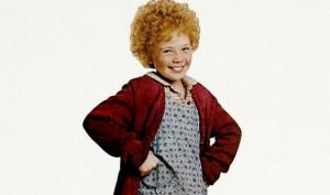 Annie – Annie (1982)