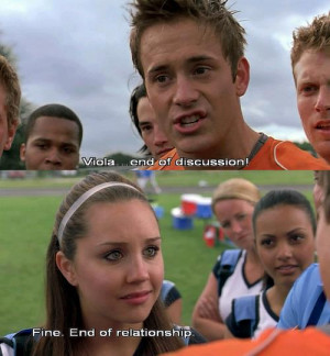shes the man quotes viola