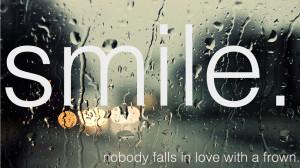 smile_city_love_quote_rain_rain_drops_smile.jpg