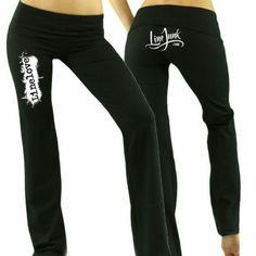 linelove yoga pant lineman wife lineman girl