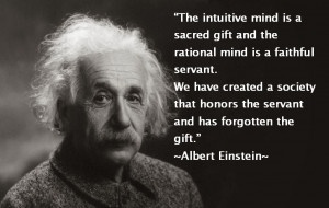 Wise Motivational Inspirational Quotes of Albert Einstein