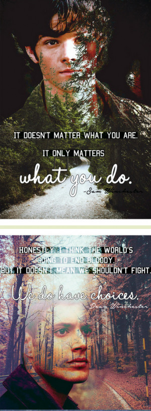 love these quotes, reminds me of my life. I fight for the good and I ...