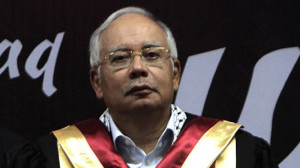 BLOG - Funny News In Malaysia