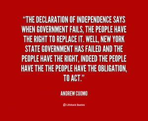 Personal Independence Quotes Independence quotes - viewing