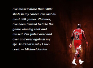 The Best Basketball Quotes