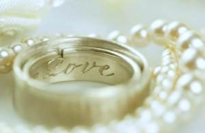 Inspirational Wedding Quotes & Advice