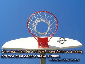 inspirational-basketball-quotes-3.jpg