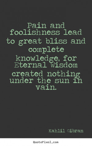 kahlil-gibran-quotes_17737-1.png