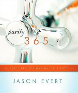 Purity 365 (Jason Evert) - Paperback