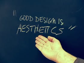 View all Aesthetics quotes