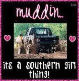 southern girl quotes or saying Images, southern girl quotes or saying ...