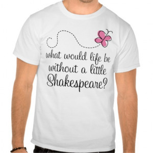 ... Shakespeare Quotes About Reading of Shakespeare Quotes About Reading