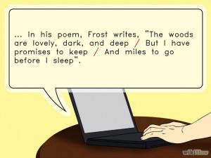 Essay with MLA Format | MLA Essay Format | English Essay MLA Format