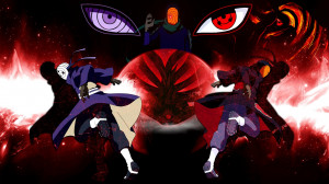 ... obito uchiha quotes 1192 x 670 114 kb jpeg obito uchiha drawings 1920