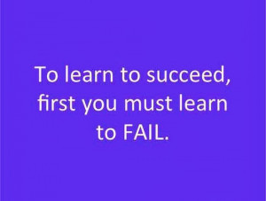 failure quotes moving on quotes below are some failure quotes moving ...