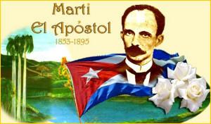 José Julián Martí Pérez | Biografía Mínima | Cuba |