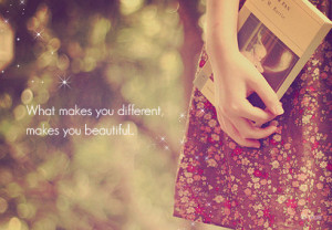 quotes,sayings,statement,lauren,beautiful,saying ...