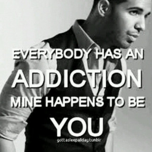 Drake Quotes ahhhh so cute!