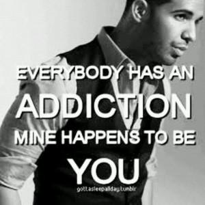 Drake Quotes ahhhh so cute!