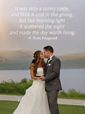 famous love quotes from books vows night made quotes lovequotes ...