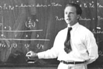 Werner Heisenberg Quotes - 24 Science …