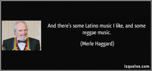 Reggae Quotes From Songs