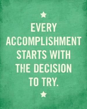 Great Quotes To Live By Great quotes to live by