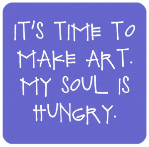 Via ArtTherapy Alliance
