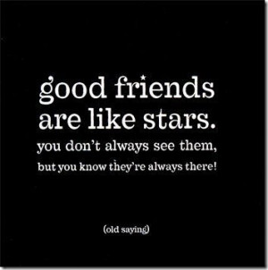 funny quotes and sayings about friends girls