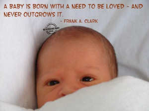 http://www.comments123.com/quotes/baby-quotes/new-born-baby/