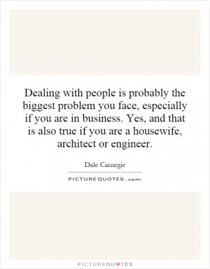 Housewife Quotes Housework Quotes Housekeeping Quotes
