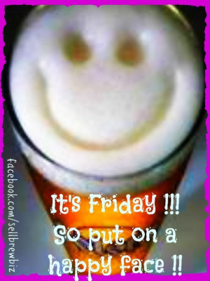 Beer Friday Funny Craft beer funny friday