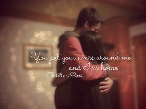 christina-perri-quotes-love-arms-hug-Favim.com-677406.jpg