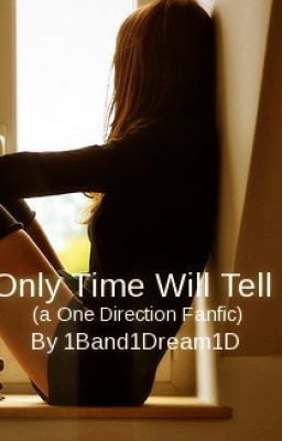 Quotes Time Will Tell http://www.wattpad.com/11148989-only-time-will ...