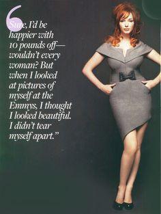 Curvy Women Quotes Tumblr