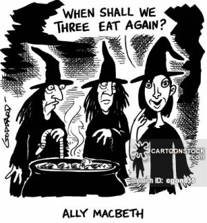 ... -shakespearean_quotes-shakespeare_quotes-witches-cgon815_low.jpg
