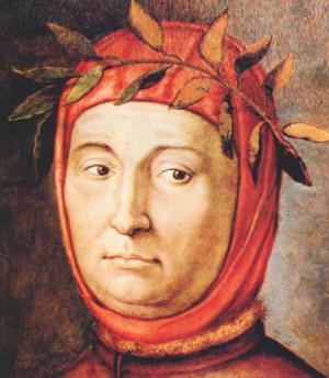 By Giovanni Boccaccio...
