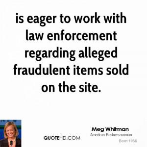 Law Enforcement Training Quotes