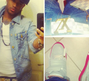 Conceitednyc S/o to the homie conceited nyc