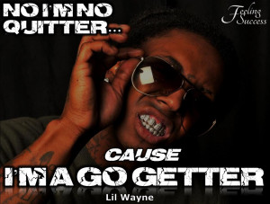 Related Pictures lil wayne meaningful quotes and sayings about life ...