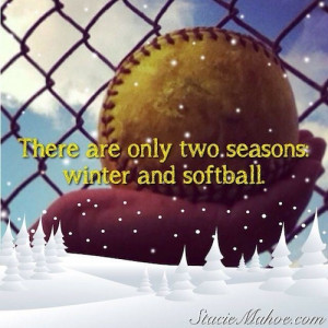 Fastpitch Softball Tips for Parents Plus a Popular Fastpitch Softball ...