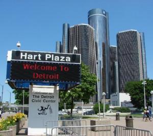 4517238-Hart_Plaza_Welcome_to_Detroit-Detroit.jpg
